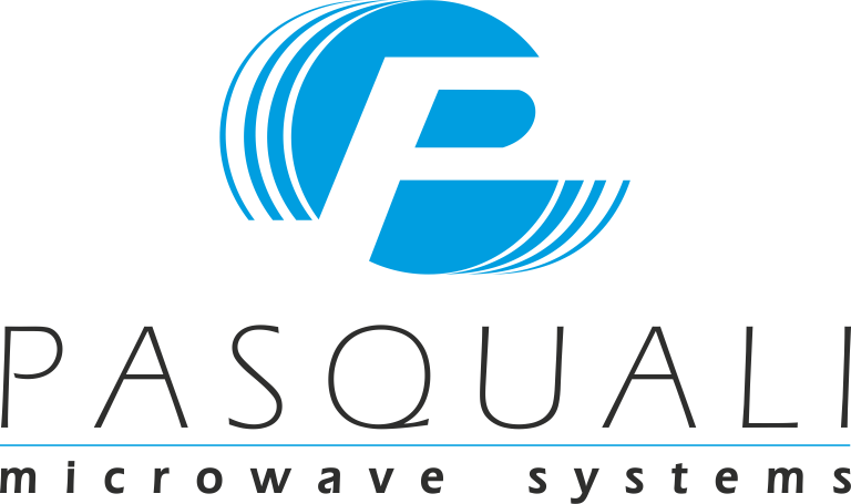 LogoPMS01