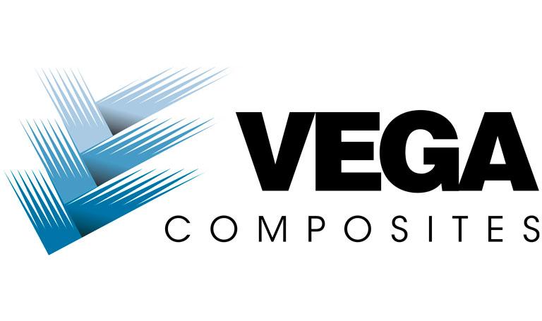 logo_VEGA