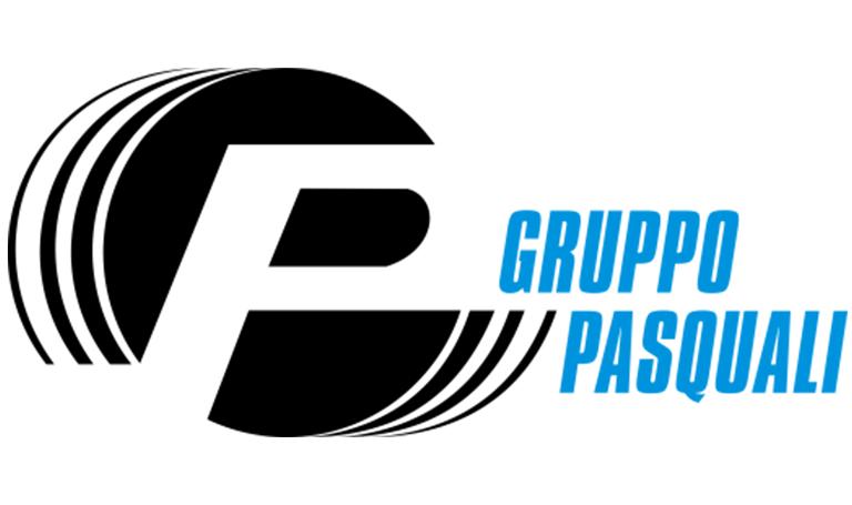 logo_gruppo_2021